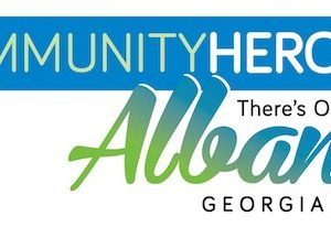 Community Heroes | There's Only One Albany, Georgia