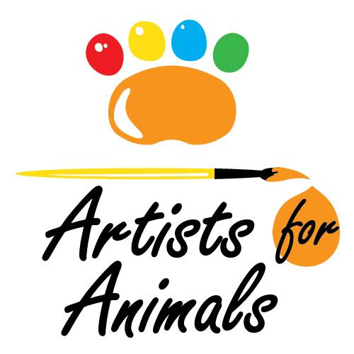 Artists for animals