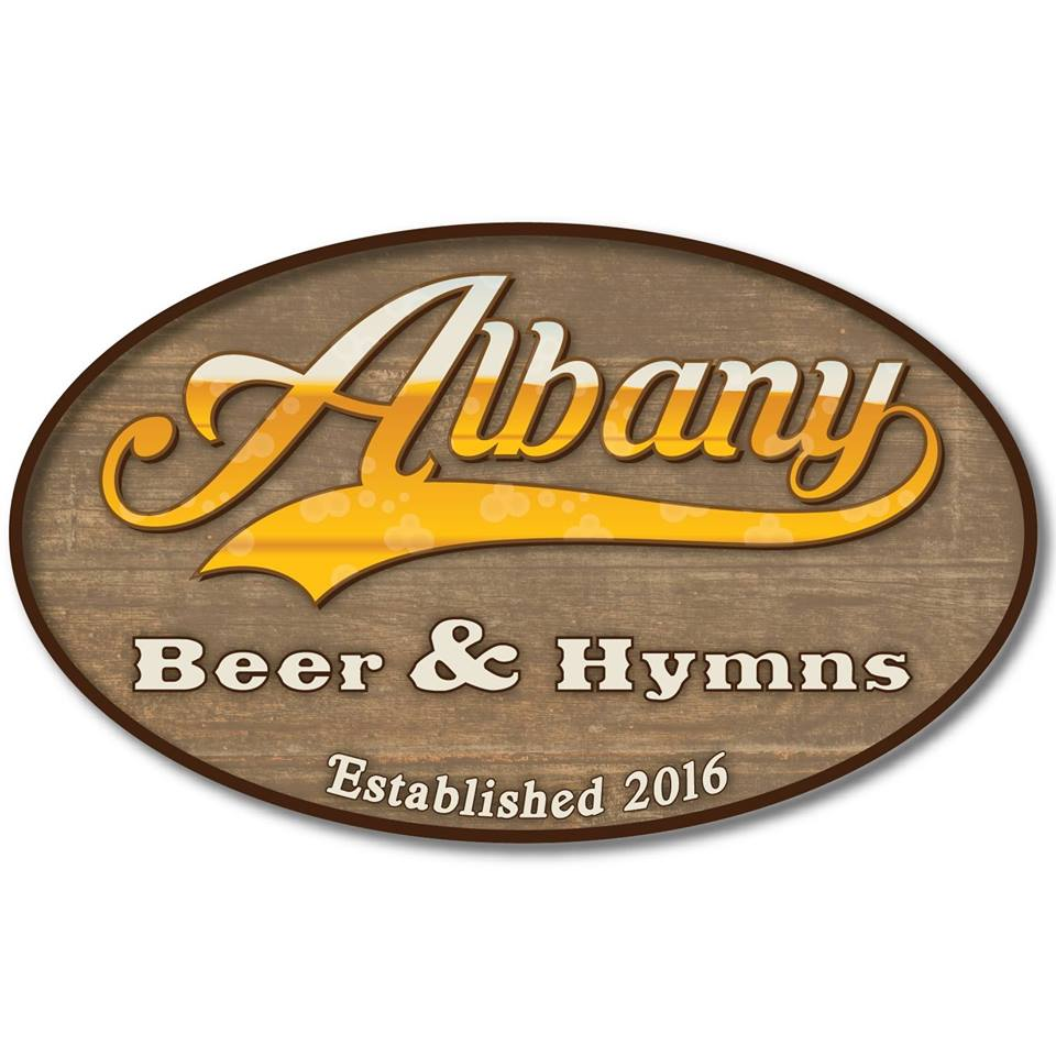 Albany Beer + Hymns